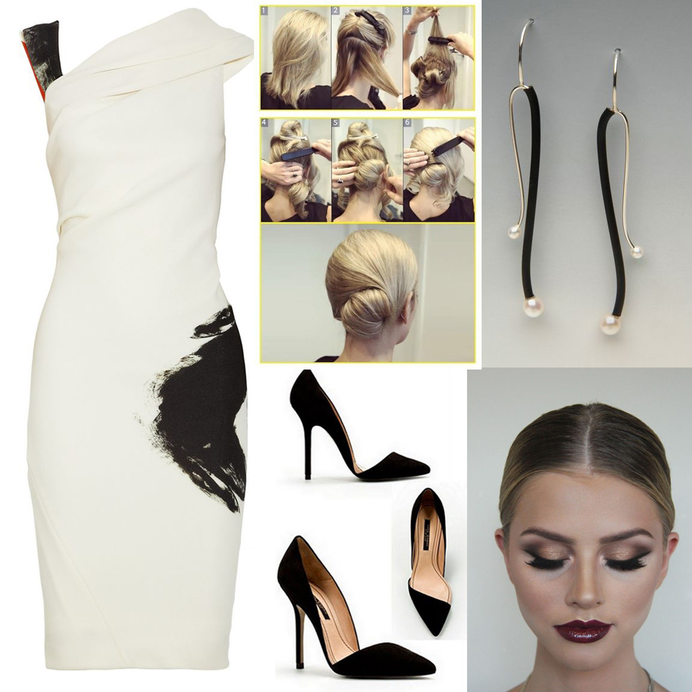 Gallery Chic Style File